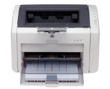 Download Driver HP LaserJet 1022