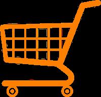 como vender produtos nos marketplaces