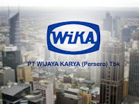PT Wijaya Karya (Persero) Tbk - S1, Fresh Graduate Trainee Program WIKA August 2016