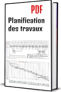 Planification des travaux pdf