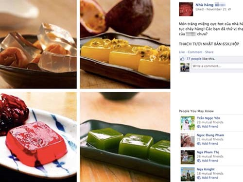 5-bi-quyet-ban-hang-tren-facebook-hieu-qua