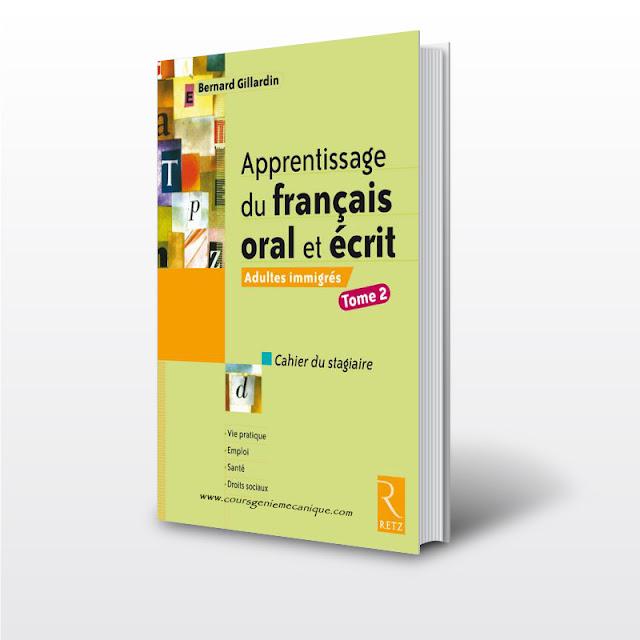 Télécharger Livre Guide Pratique de la communication en PDF - communication