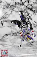S.H. Figuarts Shinkocchou Seihou Kamen Rider Den-O Sword & Gun Form 59