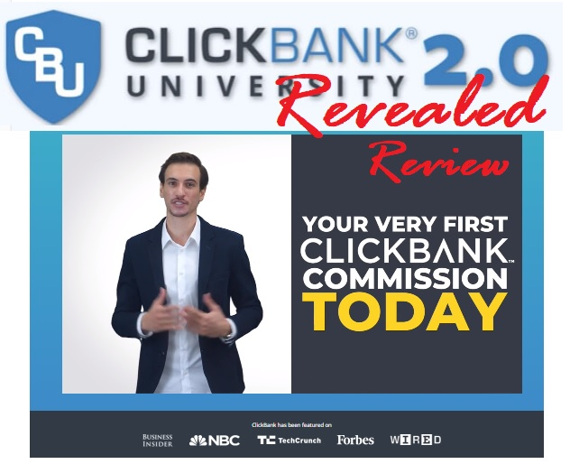 click-bank-university