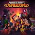 Minecraft Dungeons İnceleme