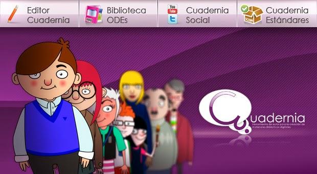http://ideasparalaclase.com/2013/05/02/100-herramientas-gratuitas-para-crear-materiales-educativos/
