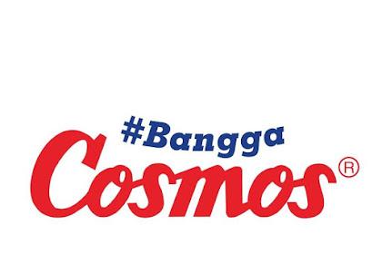 Lowongan Kerja PT. Star Cosmos Pekanbaru Juli 2019