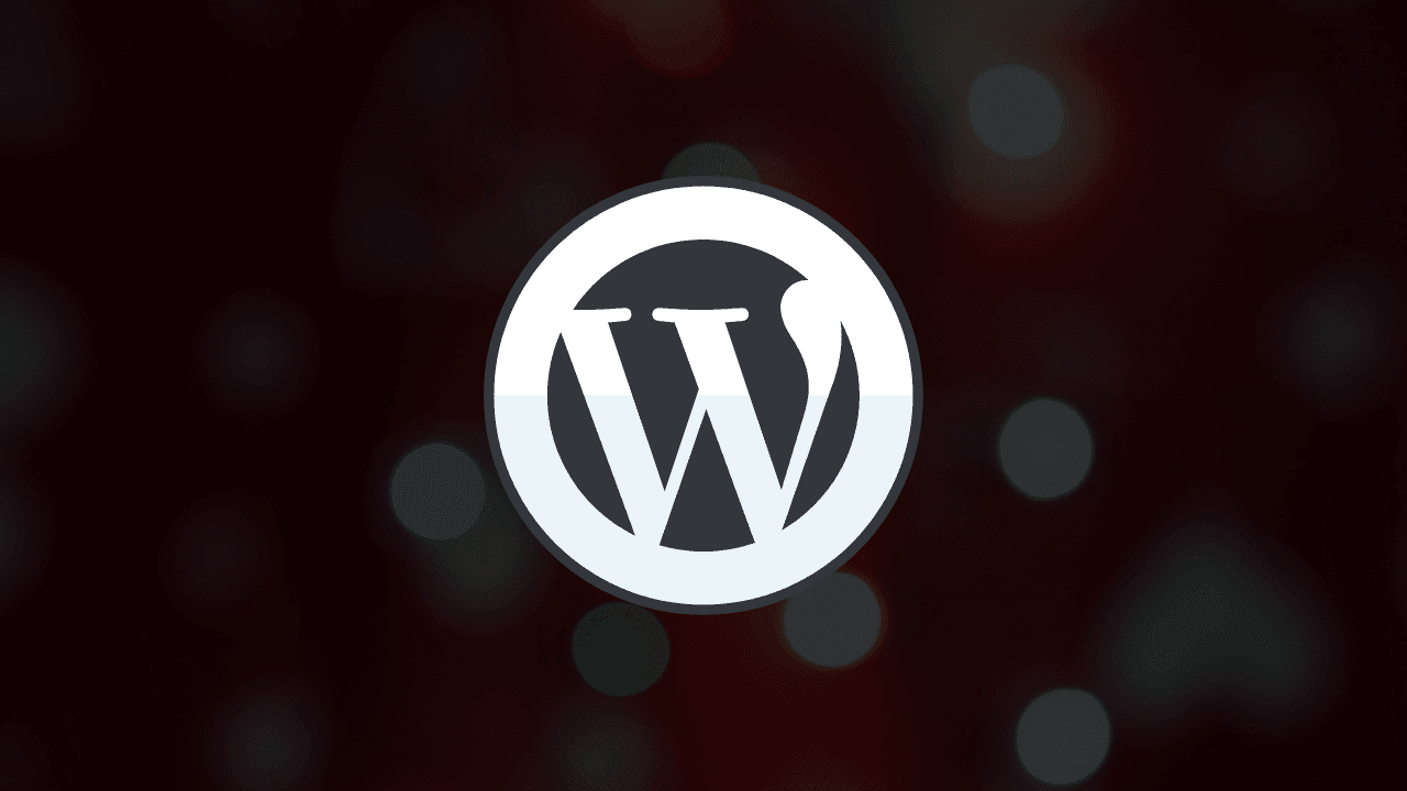 Wordpress Tips in Marathi