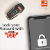 How to Instantly Lock Your GTBank Account with 737