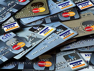 free credit card info generator