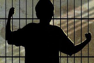 maioridade penal crime repressão legislação menor
