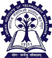 IIT Kharagpur Research Assistant