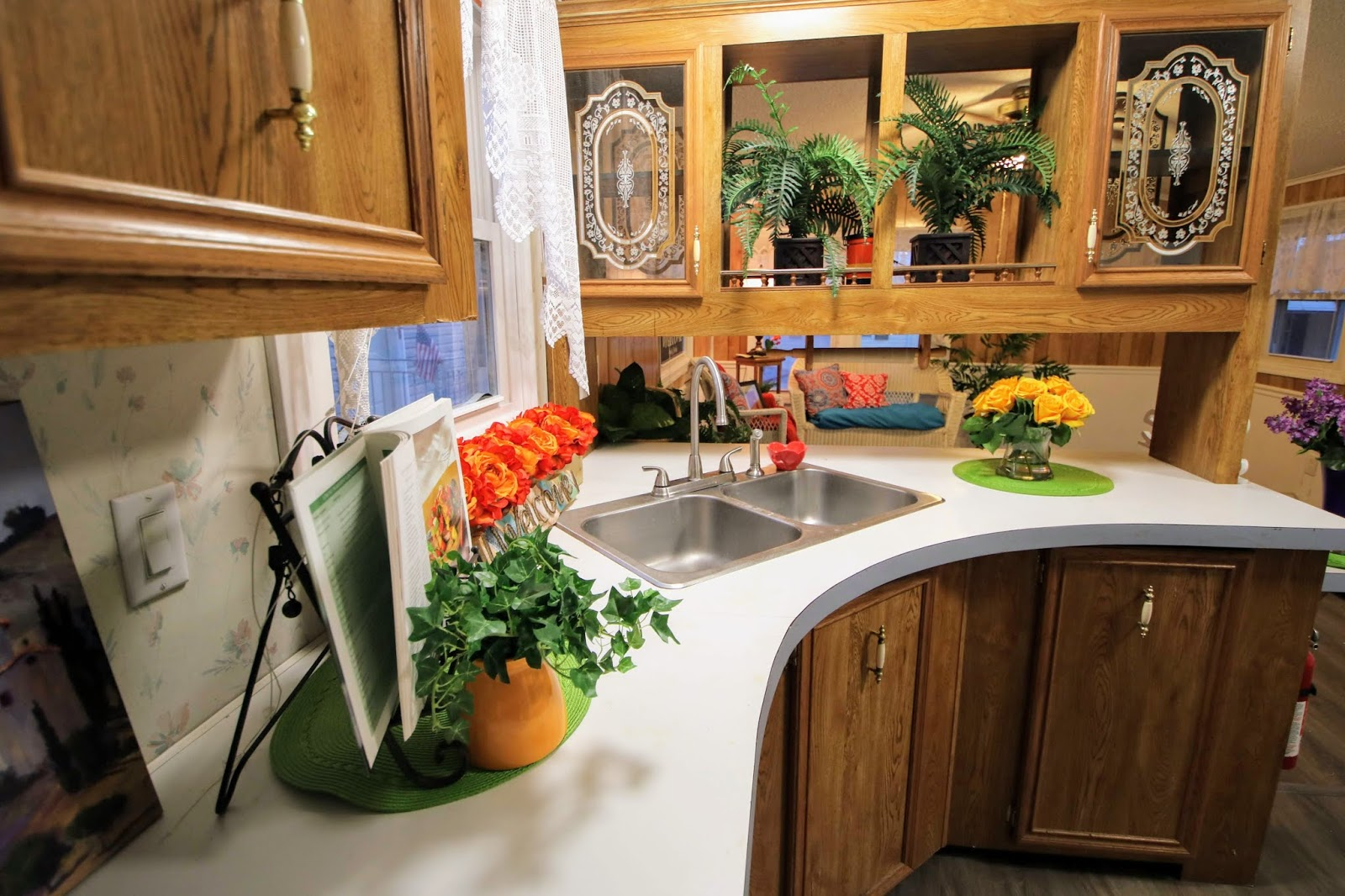 concept kitchen for rent    1600 x 1200