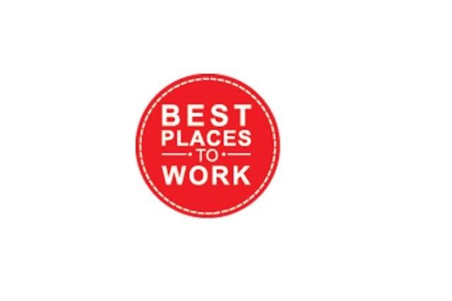 ثماني شركات تحصل على شهادة أفضل أماكن العمل في المغرب لعام 2021