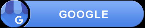 Google Bisnis Zulzol Distro