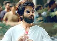 Kabir Singh Movie Picture 6
