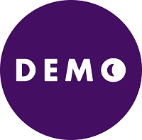 button demo visualartzi