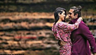 Meri Aashiqui Song Lyrics and video| Rochak Kohli Feat. Jubin Nautiyal | Ihana Dhillo