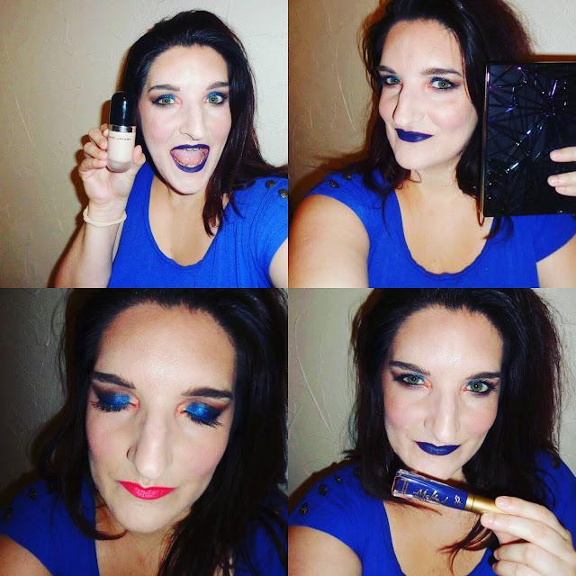 http://magsbeautyblog.blogspot.com/2016/11/msc-en-retard-blue-mood.html