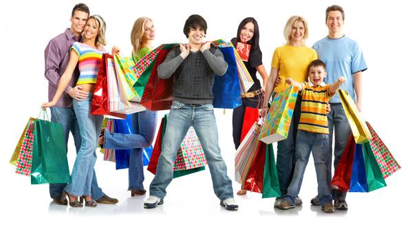 Impostos e taxas nas compras nos Estados Unidos: Miami e Orlando