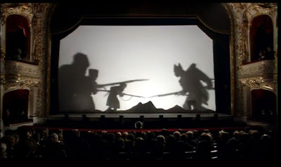 Cinema Offenbach