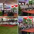 Wakil Rakyat Dari PKS Apresiasi Kegiatan Tubaba Berdzikir