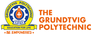 GRUNDTVIG POLY Post-UTME Form 2020/2021 | ND Full-Time