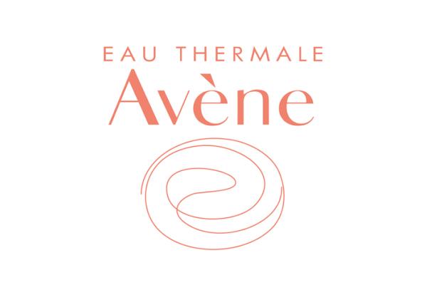 Avene là thương hiệu của nước nào