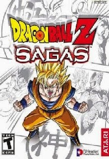 http://www.ripgamesfun.net/2014/11/dragon-ball-z-dbz-sagas-free-download.html