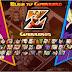 ULTRA Dragon Ball Z Mugen +DOWNLOAD 2020