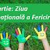 20 martie: Ziua Internațională a Fericirii