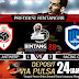 PREDIKSI BOLA ROYAL ANTWERP VS RACING GENK 14 FEBUARI 2020