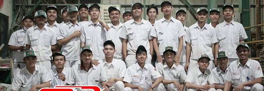 Lowongan PT Suryaraya Rubberindo Industries Juni 2021