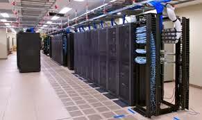 Definisi Istilah/Singkatan Web Server