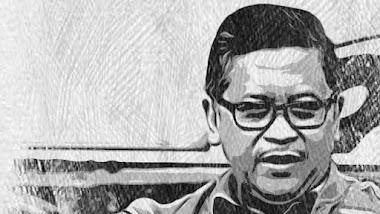 Sekjen PDIP Hasto: DPP Dukung DPD PDIP Jawa Timur Lapor Polisi