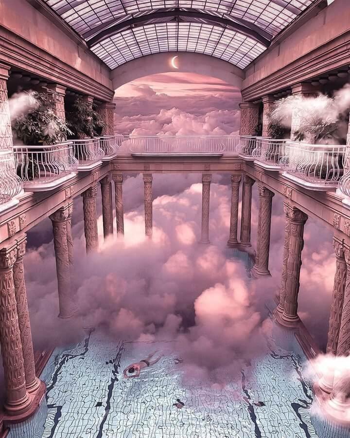 03-Indoor-swimming-pool-Brandon747-www-designstack-co