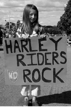 dating website Harley riders dating in Ramsgate kent