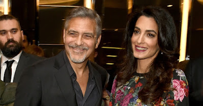 george-amal-clooney-happier-than-ever