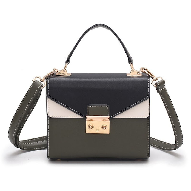 https://www.gamiss.com/crossbody-bags-11167/product1557085/?lkid=12810594