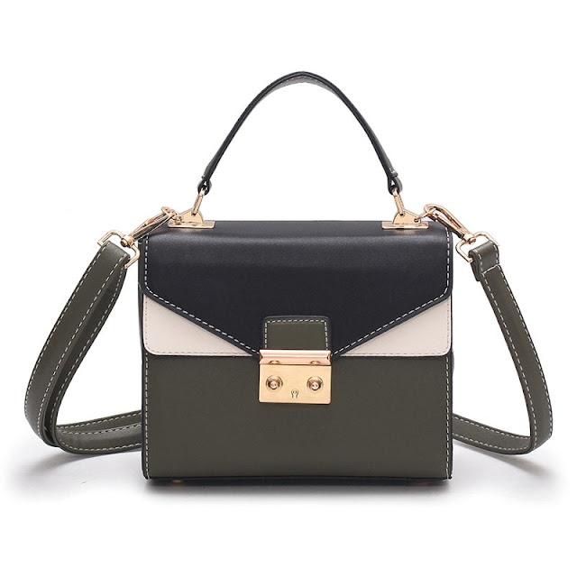 https://www.gamiss.com/crossbody-bags-11167/product1557085/?lkid=12810594