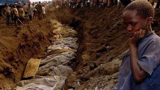 رواندا,الحرب الأهلية,الحرب الاهلية في رواندا,رواندا في عهد كاغامي,التوتسي في رواندا,الاستثمار في رواندا,الهوتو والتوتسي في رواندا,الحرب القبلية بين التوتسي والهوتو,الحرب على رواندا,الحرب الاهلية,العمل في رواندا,الأهلية,كيف اسافر الي رواندا,رواندا الجزيرة,التوتسي رواندا,سفير رواندا في القاهرة,الاستثمار في رواندا 2019,الحرب الاهلية بين التوتسي و الهوتو,رواندا المعجرة,حرب اهلية,حرب أهلية,القمع في بلاد الحرية,فيلم مجزرة رواندا,رواندا 2019,رواندا 1994,#سنغافوره #رواندا #الابادات #الحروب #الاهليه