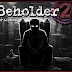 تحميل لعبة  المغامرات Beholder 2 v1.6.15644 مهكرة من ميديا فاير مجانا للاندرويد (بدون انترنت) اخر اصدار