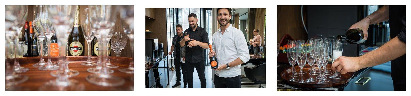 3  bc fibre clinix pielęgnacja opinie recenzja na czym polega schwarzkopf salon fryzjerski LUISSE lodz metamrofoza włosy jak dbać o włosy jak pielęgować co zrobić żeby włosy lśniły i się łatwo rozczesywały