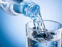 Ini Dia Standar Kualitas Air Minum Sehat Dari Pemerintah dan WHO