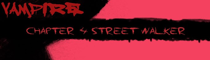 [Sustentation] Chapter 4 - Kareem - Street Walker