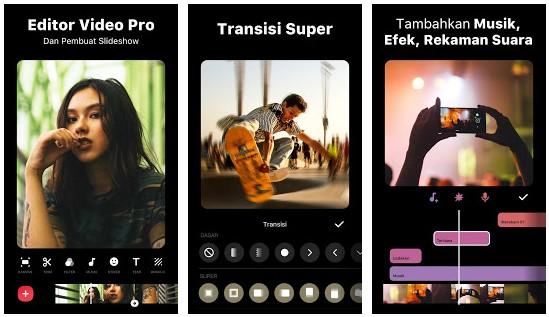 5-Rekomendasi-Video-Editor-Terbaik-di-Android-2-inshot-Leafcoder