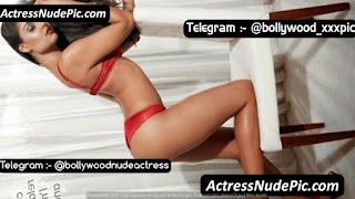 Nathalia Kaur nude , Nathalia Kaur boobs , Nathalia Kaur sex , Nathalia Kaur porn, Nathalia Kaur xxx , Nathalia Kaur naked, nude actress, sexy girl, girl boobs, nude women, Nude girl