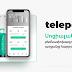 Teleport` Նոր հնարավորություններ սոցիալական բեռնափոխադրումների ոլորտում