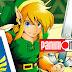 Novedades de agosto y septiembre de Panini Manga: Nuevos box sets, estrenos, JCP y más