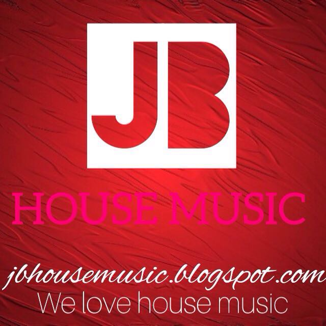 House music forever house music forever mini mix vol 1 by jb for House music meaning